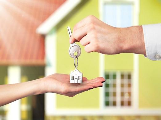 Полезные советы, для тех кто хочет снять квартиру