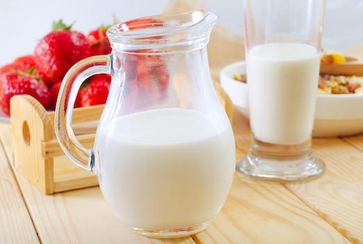 Советы по выбору качественного молока