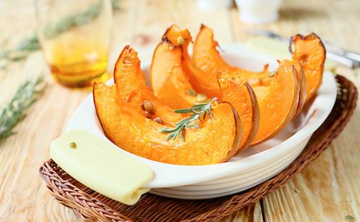 Преимущества и недостатки тыквенной диеты