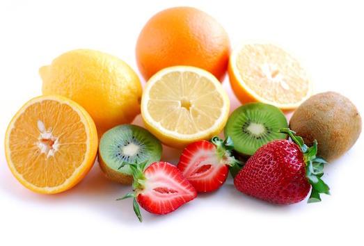 Польза и противопоказания приема витамина С при планировании беременности