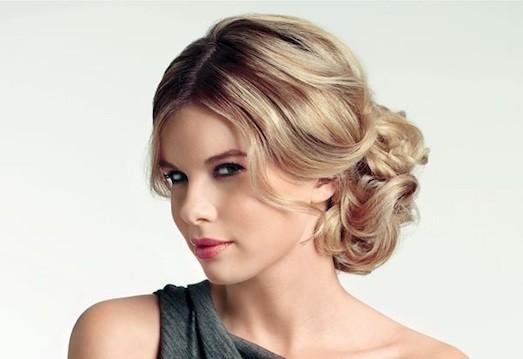 Kylie cosmetics / Купить 2