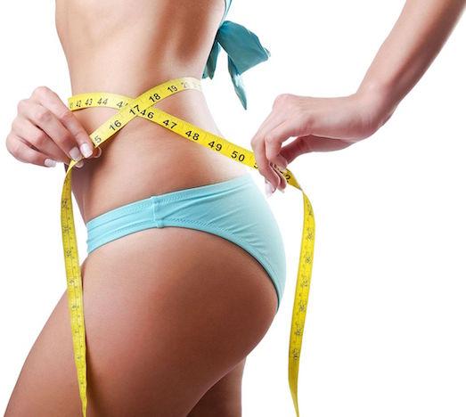 Принцип действия и противопоказания уколов для похудения
