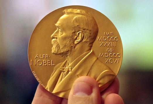 Топ 10 женщин, получивших Нобелевскую премию