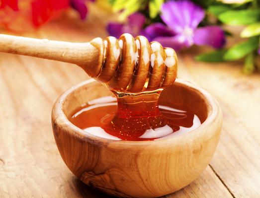 Можно ли кушать мед во время беременности?
