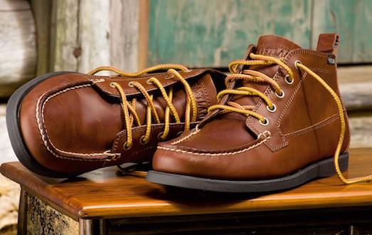Каким способом можно уменьшить размер обуви?