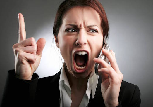 Быстрые способы избавления от раздражительности
