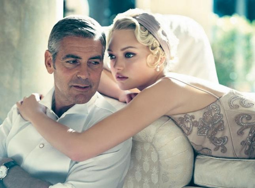 Плюсы и минусы отношений с мужчиной, который старше