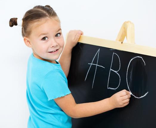 Как правильно мотивировать ребенка?