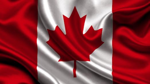 Интересные факты о далекой Канаде