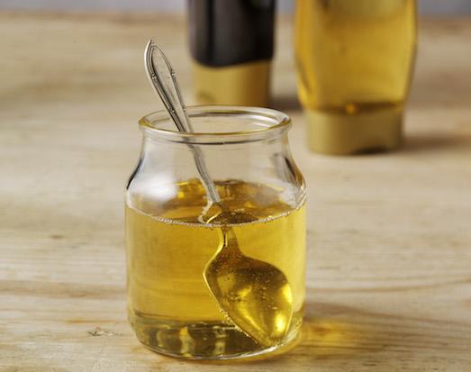 Вкусный и полезный сироп агавы