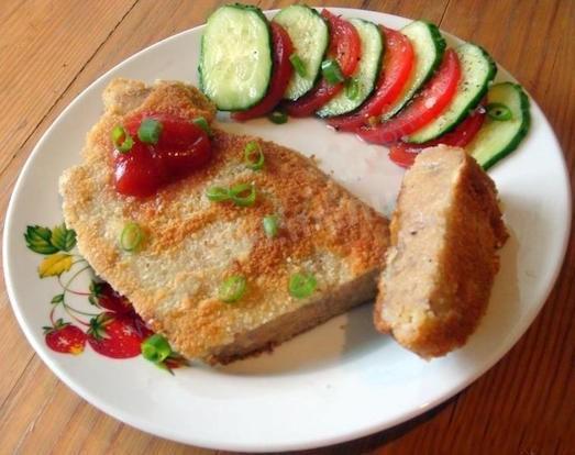 Блюда в горшочке мясо в духовке рецепты с фото