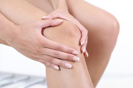 причины инфекционного воспаления суставов