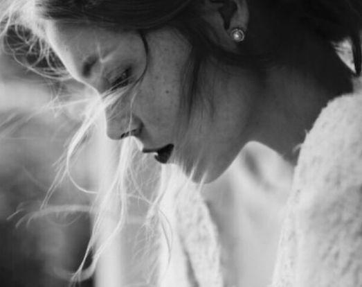 Как распознать и справиться с эмоциональным насилием?