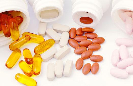 Что такое синбиотики и зачем они нужны?