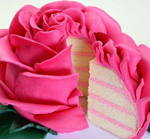 Как сделать вкусный торт своими руками фото 468
