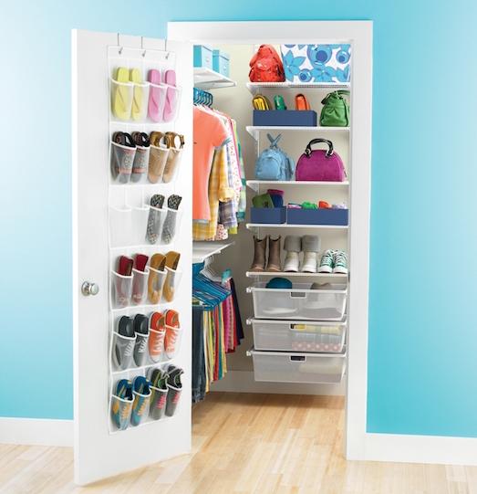 Как можно использовать кладовую комнату в квартире?