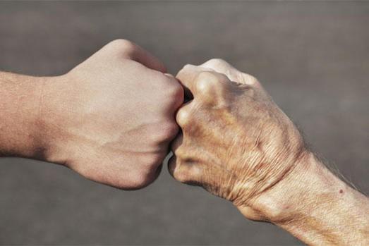Как бороться с дискриминацией по возрасту?