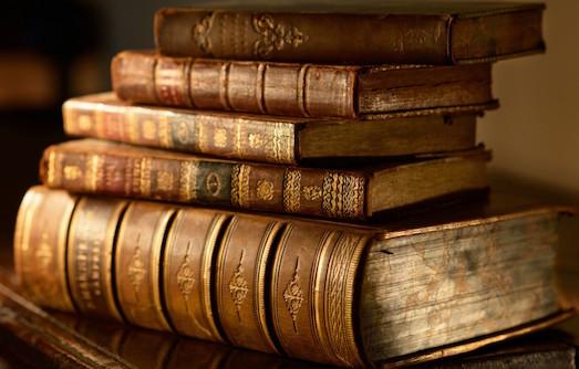 Десять самых часто экранизируемых писателей