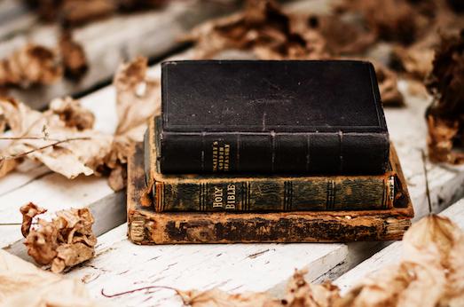 10 самых известных запрещенных книг в истории