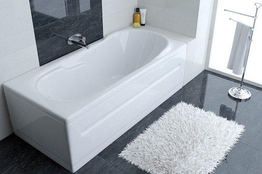 Картинки по запросу Акриловые ванны - преимущества и как выбрать