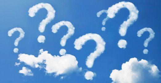 Как лучше всего отвечать на вопросы о детях?