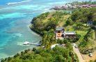 Мартиника — остров для шикарного отдыха