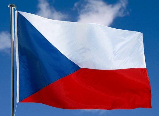 Переваги і недоліки постійного проживання в Чехії