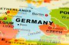 Десять невероятных фактов о Германии