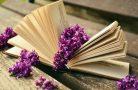 Десять полезных книг по саморазвитию