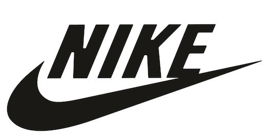 1c5ce289b8f1 Они отправились в Японию и заключили контракт с одним из производителей,  который изготавливал качественную, но недорогую спортивную обувь.