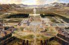 Топ 10 интересных фактов про Версаль
