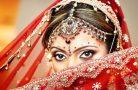 Как сделать настоящий макияж в индийском стиле?