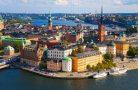 Плюсы и минусы отдыха в Швеции