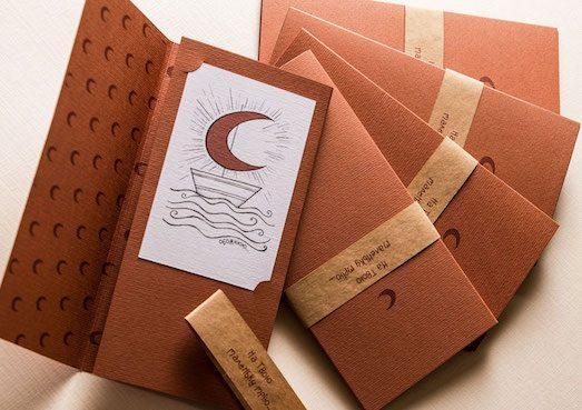Оригінальні конверти для грошей своїми руками