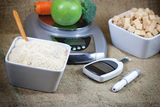 Чем лечить сахар в домашних условиях 236