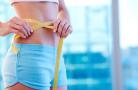 Каким образом можно ускорить метаболизм?