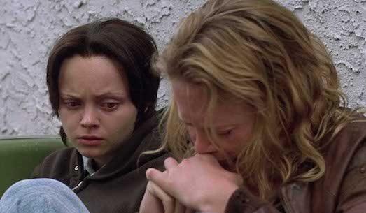 Топ 10 фильмов ужасов, основанных на реальных событиях