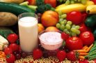 Самые лучшие продукты антиоксиданты