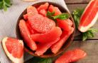 Принципы и результаты грейпфрутовой диеты