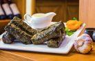 Удивительная и вкусная армянская кухня