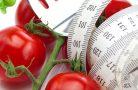 Основные принципы магической диеты