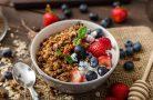 Секреты приготовления вкусной гранолы