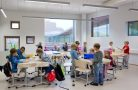 Плюсы и минусы финского образования