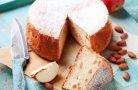 Интересные рецепты тортов в мультиварке