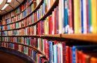 Что можно интересное почитать в отпуске?