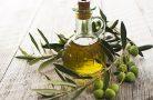 Советы по выбору оливкового масла
