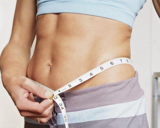 Плюсы, минусы и противопоказания кетогенной диеты