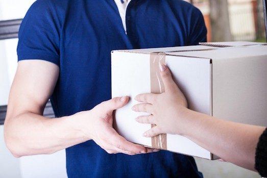 Як правильно повертати товар з шлюбом?