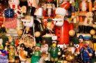 Интересные сувениры, которые стоит привезти из Европы