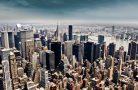 Плюсы и минусы жизни в большом городе